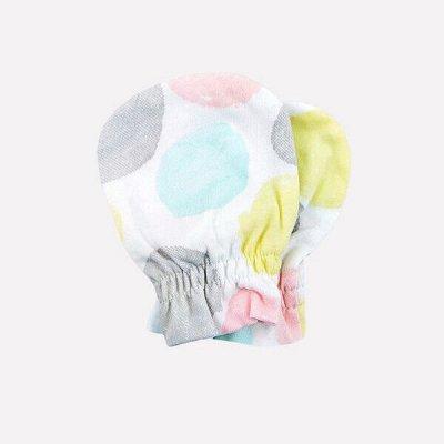 ~Крокид - Вся детская одежда — Рукавицы, перчатки|baby — Вязаные перчатки и варежки