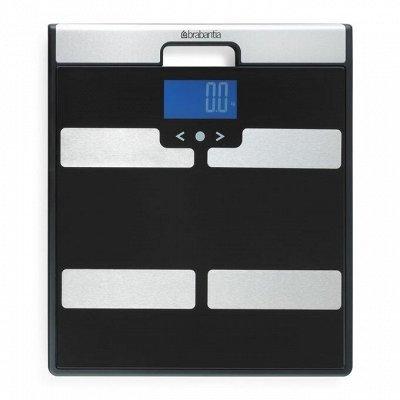 Посуда и аксессуары для кухни и дома💜 — Напольные весы — Для дома