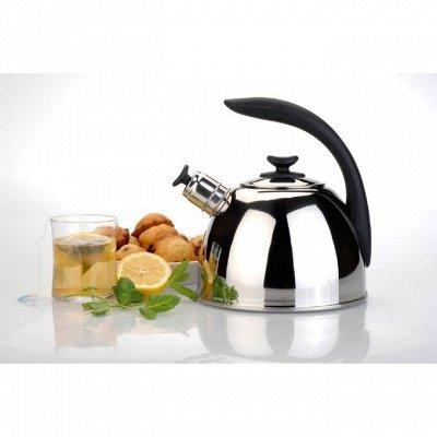 Посуда и аксессуары для кухни и дома💜 — Чайники — Электрические чайники и термопоты