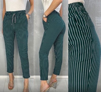 Модный гардероб для Плюсиков! Одежда от 42 до 70 р-ра — Распродажа — Одежда