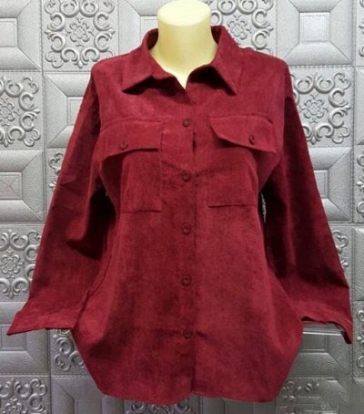 Модный гардероб для Плюсиков! Одежда от 42 до 70 р-ра — Блузы и рубашки — Рубашки и блузы