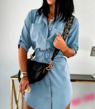 Модный гардероб для Плюсиков! Одежда от 42 до 70 р-ра — Платья и сарафаны 42-52 р-р — Платья