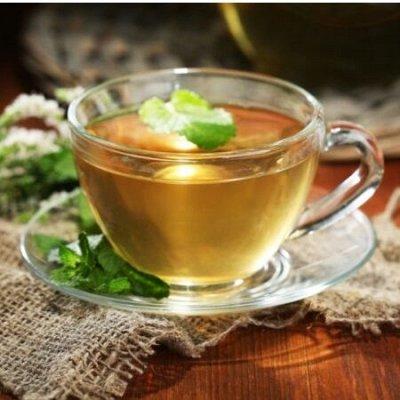 =Эко-домик= ЭКО порошки для ПММ и СМ — Алтайские чайные сборы — Чай