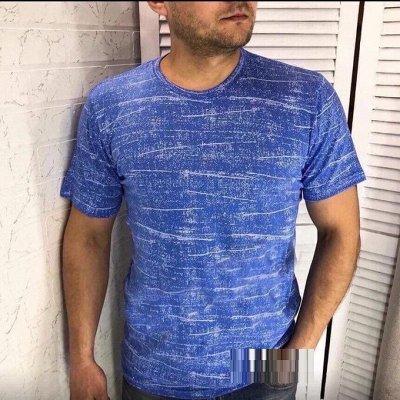 Турция, Корея! Распродажа! Одежда и товары для дома!    — Мужская коллекция — Одежда