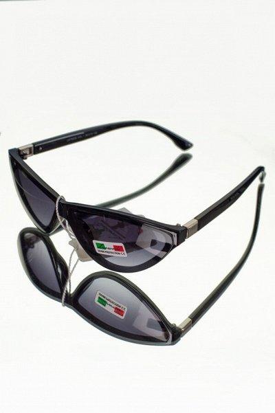 Николь - Женская одежда. Высокое качество по разумной цене! — Очки — Солнечные очки
