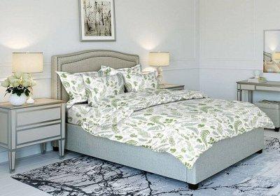 Виотекс Нежные объятья вашей постели. — Постельное белье из бязи — Постельное белье