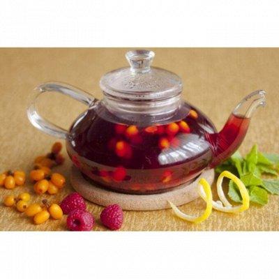 №59=✦ Лесная Полянка✦ кисели +✦АЛАТАУ✦ экопродукты из Сибири — Чай — Чай