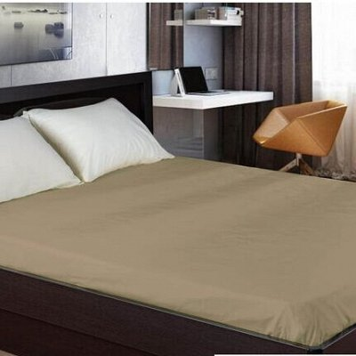 Primavelle – домашний текстиль европейского уровня — Простыни на резинке — Простыни на резинке