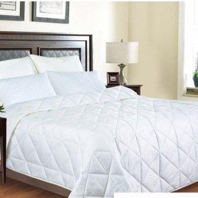 Primavelle – домашний текстиль европейского уровня — Одеяла — Двуспальные и евроразмер