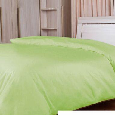 Primavelle – домашний текстиль европейского уровня — Пододеяльники — Пододеяльники