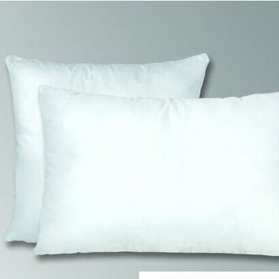 Primavelle – домашний текстиль европейского уровня — Подушки — Подушки