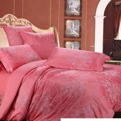 Primavelle – домашний текстиль европейского уровня — Постельное белье — Постельное белье