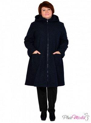 Пальто Модель №518 размеры 44-80