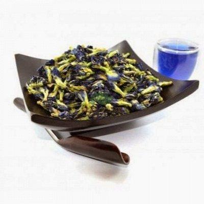 Огромный выбор чая и кофе на любой вкус — Эксклюзивные чаи — Чай