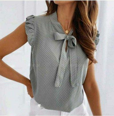 Модные новинки одежды! Уже в городе — Рубашки, блузки