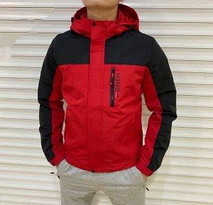 Куртка Маломерят на 1 размер
