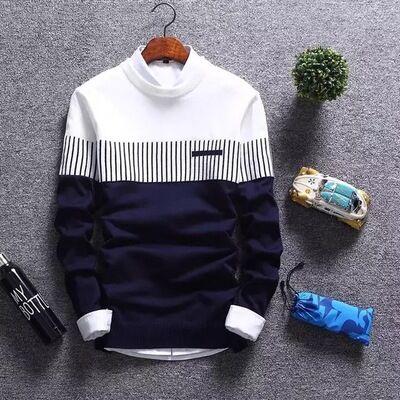 Скидки!!! Пристрой от Lesyarki-38 — Одежда мужская — Свитеры, пуловеры
