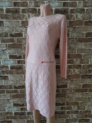Платье «Амелия»