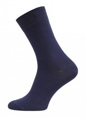 Носки Муж. 2142 CLASSIC 000