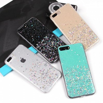 💥Ликвидация Склада!**Одежда и товары для здоровья! Скидки💥 — Аксессуары для телефонов и планшетов — Для телефонов