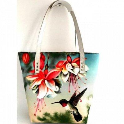 Nordi - Сумки твоей мечты!👜 Натуральная кожа! ✅Качество. — Женская сумка AFINA — Большие сумки