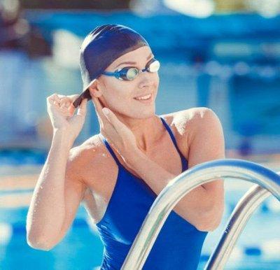 Спорт для всех - плавание, туризм,  в пути