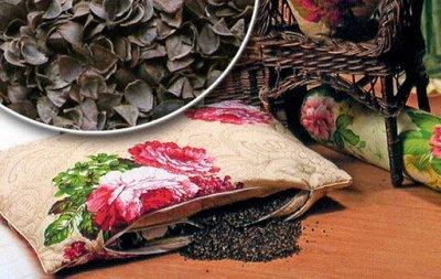 🌃Сладкий сон! Постельное белье,Подушки, Одеяла 💫 — Подушка гречишная. Ортопедическая — Ортопедические подушки