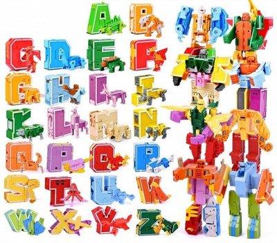 Самые популярные мультяшные игрушки Быстрая закупка — Развивающие игрушки — Развивающие игрушки