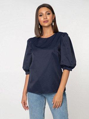 Блуза (656-7)
