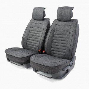 Каркасные накидки на передние сиденья Car Performance