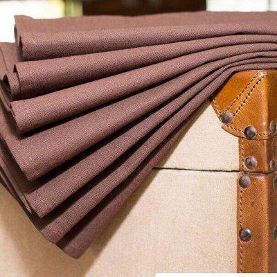 ОГОГО Какой Выбор Домашнего Текстиля. — Наборы Кухонных полотенец — Кухонные полотенца