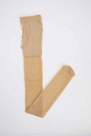 Носки Elastan 10%,Poliamid 90%