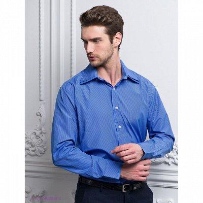 Распродажа ღ Одежда и обувь для всей семьиღ  — Мужские рубашки — Рубашки