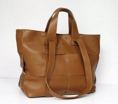 👜 Сумки, сумочки, кошельки, ремни (made in Italy) — Женские сумки VERA PELLE ИТАЛИЯ