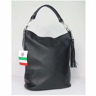 Сумки, сумочки, кошельки, ремни (made in Italy) — Распродажа % — Сумки