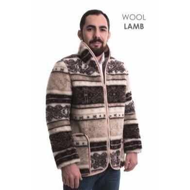 WoolLamb. Одежда и аксессуары из верблюжьей и овечьей шерсти — Куртки и худи мужские,женские — Одежда