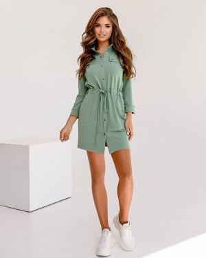 Платье Z86231