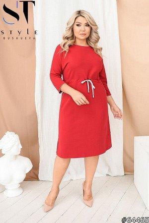 Платье 64465