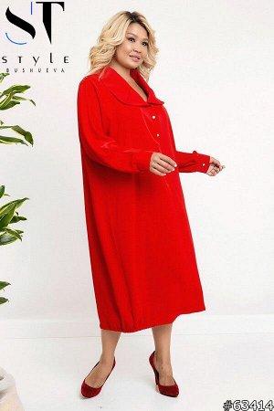 Платье 63414