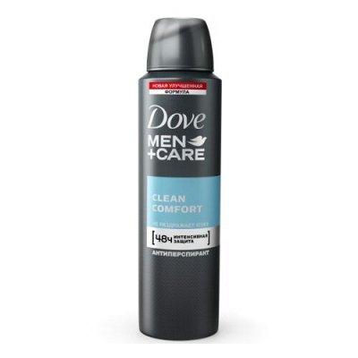 Unilever: Dove, Camay, Rexona и другие любимые бренды — UNILEVER ДЕЗОДОРАНТЫ — Дезодоранты