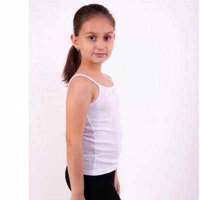 Чебоксарочка! 👚👕 Трикотаж для всей семьи! — Девочки белье, ночные рубашечки.  — Белье