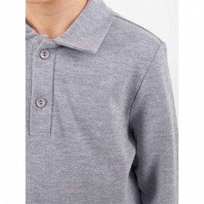 Чебоксарочка! 👚👕 Трикотаж для всей семьи! — Мальчики футболки, водолазки, джемперы, шорты.  — Одежда для мальчиков