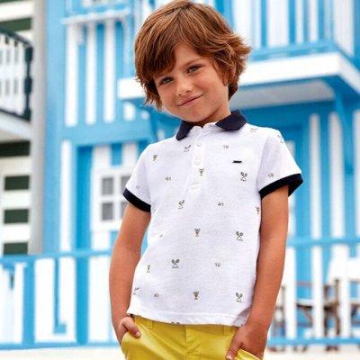 Детская Экономка. Утепляем наших деток. — Футболки, лонгсливы, свитшоты, свитера для мальчиков — Унисекс