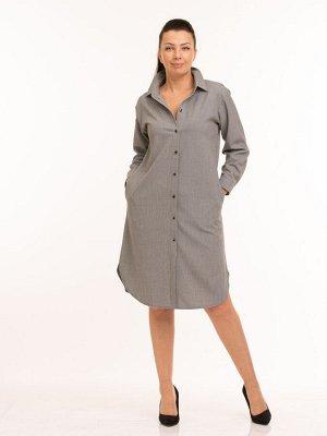 Платье ПЛ-413