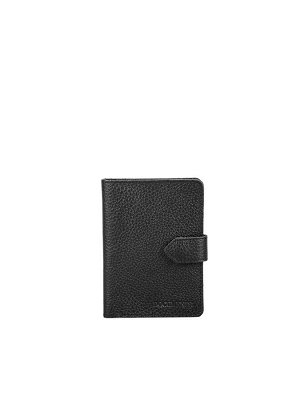 Бумажник водителя BV.10.BK