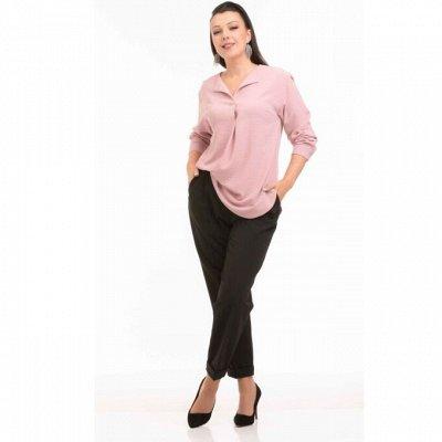 TaniTa. Женская одежда. — Блузки — Блузы