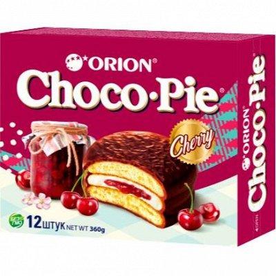Новогодние сладости! 🎄Готовим подарки к празднику  — ORION!НОВИНКИ! — Вафли и печенье