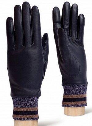 Перчатки женские 100% ш