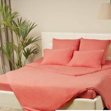 ОГОГО Какой Выбор постельного белья. Красивые расцветки. — Пододеяльники полутороспальные — Пододеяльники