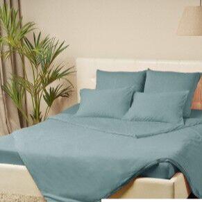 ОГОГО Какой Выбор постельного белья. Красивые расцветки. — Пододеяльники двуспальные — Пододеяльники